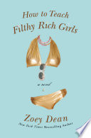 How to Teach Filthy Rich Girls