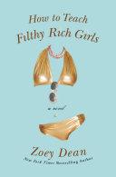 How to Teach Filthy Rich Girls [Pdf/ePub] eBook