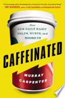 Caffeinated Book PDF