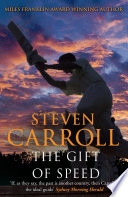 The Gift Of Speed Book PDF