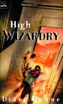 Pdf High Wizardry Telecharger