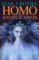 Homo Angelicansis