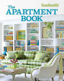 HouseBeautiful the Apartment Book