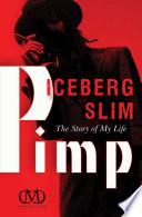 Pimp Book