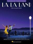 La La Land - Piano Duet [Pdf/ePub] eBook
