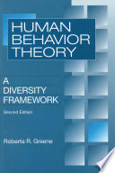 Human Behavior Theory