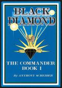 Black Diamond: the Commander ebook