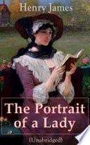 The Portrait of a Lady (Unabridged)