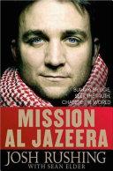 Mission Al-Jazeera