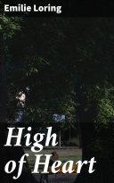 High of Heart