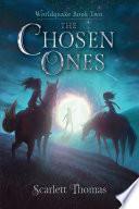 The Chosen Ones Book PDF