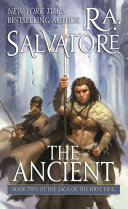 The Ancient [Pdf/ePub] eBook