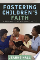 Fostering Children   s Faith