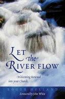 Let the River Flow Book PDF