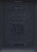 Special Edition Player's Handbook