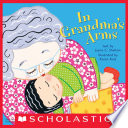 In Grandma s Arms
