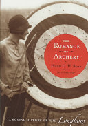 The Romance of Archery