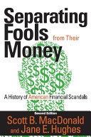 Pdf Separating Fools from Their Money
