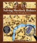 Solving Sherlock Holmes