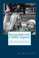Raising Kids with Cochlear Implants