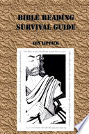 Bible Reading Survival Guide Book