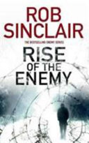 Rise of the Enemy