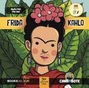 Frida Kahlo for Girls and Boys