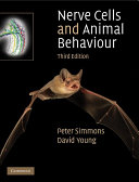 Nerve Cells and Animal Behaviour ebook