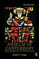 Anselm of Canterbury