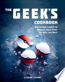 The Geek S Cookbook