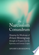 The Narcissism Conundrum