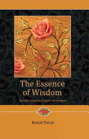 The Essence Of Wisdom Book