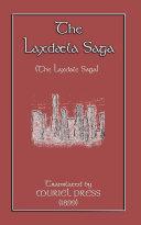 THE LAXDAELA SAGA