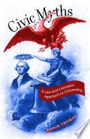 Civic Myths