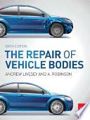 The Repair of Vehicle Bodies