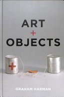 Art and Objects ebook