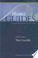 Arthur Miller s The Crucible