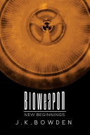 Bioweapon Pdf/ePub eBook