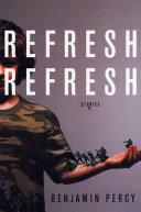 Refresh, Refresh Pdf/ePub eBook