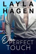 One Perfect Touch [Pdf/ePub] eBook