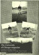 The University of Chicago Magazine