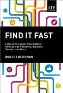 Find It Fast