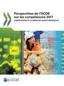 Perspectives de l'OCDE sur les compétences 2017 Pdf/ePub eBook