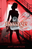 Ravage Book