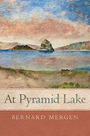 At Pyramid Lake [Pdf/ePub] eBook