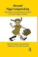 Beyond Pippi Longstocking: Intermedial and International Approaches ...