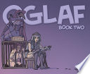 Oglaf Book Two