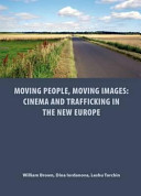 Moving People, Moving Images