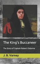 The King s Buccaneer