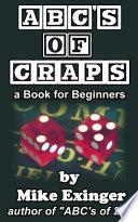 The ABC   s of Craps